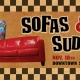 Sofas & Suds 2018