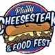 Philly Cheesesteak & Food Fest