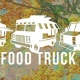 2nd Annual Northeast Philly Fall Food Truck Festival