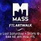 Fort Lauderdale Artwalk