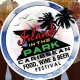 Islands In The Park - Caribbean Wine & Food Festival