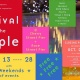 Festival for the People