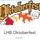 LHB Oktoberfest