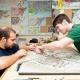 USF Presents 'Care of Making' Summer Workshop