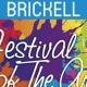 Miami/Brickell Festival of the Arts