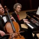 USF Guest Artist Recital: Fischer Duo