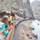 Oktoberfest at Royal Gorge Route Railroad