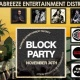 Block Party at Seabreeze Entertainment District