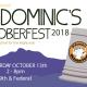 St. Dominic's Oktoberfest