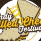 Indy Grilled Cheese Festival!