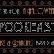 Halloween SpookEasy