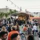Miami Folk & Indie Fest