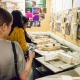 USF School of Architecture & Community Design Open House