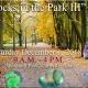 Verde River Rockhounds present 'Rocks in the Park III'