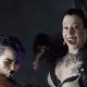 Tampa Int'l Fringe Festival: 'Smutty Burlesque Nerd!: Neo-Vaudeville'