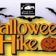 Halloween Hike 10/19