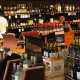 Taste the Flavors of Fall During a Free Beer & Wine Tasting at Savi Decatur