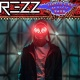 REZZ at Revention Music Center - Houston