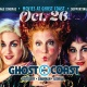 Hocus Pocus: Movie and Costume Party