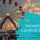 Sarasota Winter Carnival & Bazaar