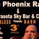 3rd Annual Phoenix Radio Blues Bash