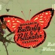 2018 Monarch Butterfly and Pollinator Festival and Parade