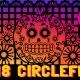 2018 Circle Fest