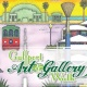 Gulfport Art & Gallery Walk | November 17