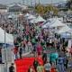 Wharf Fest Chowder Competition 2018