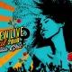 2018 BayviewLIVE Festival