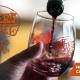 San Francisco Vintners Market Winery Registration FALL 2018 @ Metreon