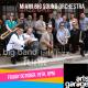 The Miami Big Sound Orchestra at Arts Garage