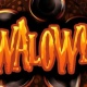 BollyGrooves presents Diwaloween