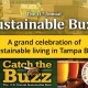 2018 Sustainable Buzz