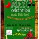 Don Pepper's Cinco de Mayo Fiesta