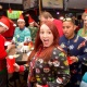 12 Bars of Xmas Bar Crawl - Knoxville