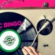 Date Chage to October 18th due to weather - MUsic BingO @ Uptown Brewing