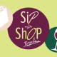 Sip & Shop at Regalia