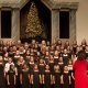 'The Light of Christmas', Tar River Children's Chorus and Youth Strings