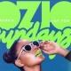 Ozio Sundays 'Day Party'