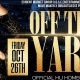 OFF THE YARD : HOWARD HOMECOMING YARDFEST AFTER PARTY