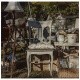 2018 French Country Flea Market, Fall Show