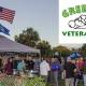 Green Path Veterans Farm to Table Dinner