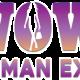 Wow! Woman Expo