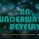 Meso Creso Halloween presents: an Underwater Revelry