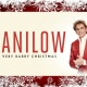 Barry Manilow: A Very Berry Christmas