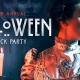 6th Annual Thornton Park Halloween Block Party