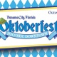 Oktoberfest Panama CIty