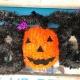 Kiddie Park's Halloween Spook-tacular!