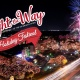 Light the Way Holiday Festival 2018